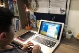 Hải Phòng dừng việc dạy và học online lớp 1, 2 vì không hiệu quả