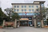 Tham mưu 'giúp doanh nghiệp' những Sở nào ở Hà Tĩnh bị yêu cầu kiểm điểm?