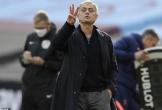 Tottenham thua liểng xiểng, HLV Mourinho vẫn phát ngôn sốc