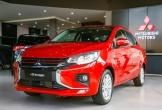 Xe ô tô giá rẻ được ưu đãi chỉ còn 375 triệu đồng tại Việt Nam có gì đặc biệt?