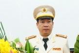 Đình chỉ công tác Trưởng phòng Cảnh sát kinh tế, Công an TP Hà Nội