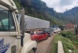 Lối đi nào cho cửa khẩu quốc tế Cầu Treo?