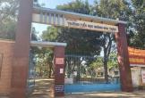 Thầy giáo dọa đánh CSGT, tát học sinh lớp 4 trong giờ học