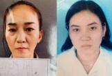 Truy nã hai chị em gái 'phục kích' rồi đánh đập, cắt tóc 'tình địch' vì ghen tuông
