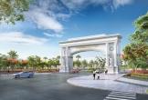 Tân Xuân về nhà mới, đón xe sang, nhận vàng Tài Lộc tại Vinhomes Star City