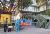 BN người Nhật tử vong ở Hà Nội nhiễm biến thể mới của virus SARS-CoV-2