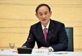 Dự tiệc linh đình của con trai thủ tướng, nhiều quan chức Nhật bị phạt