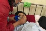 Mẹ bị bệnh tim, con trai ung thư máu giai đoạn cuối