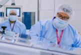 Nóng: Vắc xin Covid-19 đã chính thức về Việt Nam