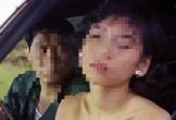 Quen qua Facebook, 2 thiếu nữ bị lừa tình, xâm hại tình dục