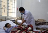 Hà Tĩnh: Ăn thịt bê thui, 8 người bị ngộ độc phải nhập viện