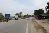 Bất cập hạ tầng, TNGT rình rập tại ngã ba Phúc Đồng