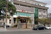Phó chánh văn phòng Sở GTVT Ninh Bình bị bắt
