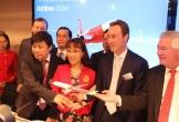 Nữ đại gia giàu nhất Việt Nam có thêm hơn 600 tỷ đồng trong 1 ngày