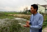 Hà Tĩnh: Chín năm chính quyền không cấp đổi xong sổ đỏ cho dân!