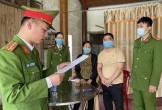 Hà Tĩnh: Chồng mua ma túy về dùng vợ bị bắt tội Tàng trữ