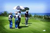 Chủ tịch Hội Golf Hà Tĩnh bất bình vì