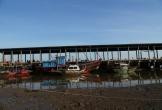 Hà Tĩnh: Đồng bộ hóa hạ tầng nghề cá