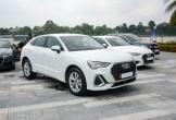 4 nhược điểm ô tô màu trắng người mua cần biết trước khi chọn