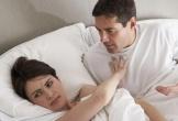 """Bỏ chồng đầu tiên vì yếu sinh lý, chồng thứ 2 lại quá khỏe khiến tôi thấy phờ phạc, mệt mỏi cảm giác như """"nghiệp quật"""""""