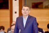 Khen thưởng một số cán bộ trong vụ án Trịnh Xuân Thanh, Bộ Công an nói gì?