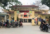 Hà Tĩnh: Phó giám đốc bệnh viện huyện làm rách niệu đạo bệnh nhân