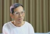 NSND Trần Hạnh qua đời, hưởng thọ 92 tuổi
