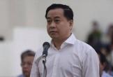 Khởi tố Phan Văn Anh Vũ tội đưa hối lộ