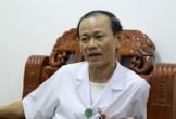 Hà Tĩnh: Trần tình của phó Giám đốc bệnh viện về ca mổ khiến bệnh nhân gặp họa