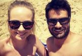 Cặp vợ chồng chết khỏa thân dưới vòi hoa sen, chủ khách sạn trở thành kẻ tình nghi số 1