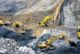 Bí thư tỉnh ủy Hà Tĩnh: Khai thác mỏ sắt Thạch Khê hệ luỵ sẽ rất lớn