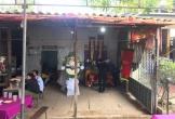 Quảng Bình: Hai chị em tử nạn khi đi bắt ốc