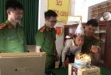 Hà Tĩnh: Thiếu niên 14 tuổi đi làm căn cước công dân nhận điều bất ngờ lúc 0h1 phút