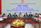 Hà Nội: Một người ứng cử đại biểu Quốc hội bị bắt tạm giam, 6 người xin rút