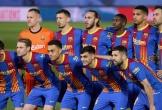 Barca vượt mặt Real trở thành đội bóng giá trị nhất thế giới