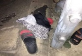 Hà Tĩnh: Nam sinh bị đuối nước trước sự bất lực của bạn bè