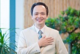 Ông Trịnh Văn Quyết giàu cỡ nào mà tặng quà