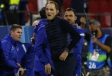 Chelsea lập kỷ lục ở Champions League