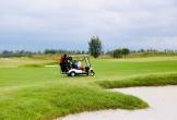 Đề xuất đầu tư sân golf 35 tỷ đồng tại Hà Tĩnh
