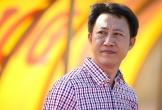 Hà Tĩnh bổ nhiệm HLV Thành Công, derby Nghệ - Tĩnh nóng càng thêm nóng