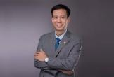 ĐH Bách khoa Hà Nội có tân chủ tịch hội đồng trường
