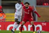 Phung phí cơ hội, Liverpool dừng bước ở tứ kết Champions League