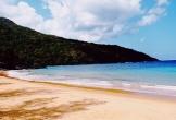 Côn Đảo có bãi biển vào top đẹp nhất thế giới