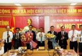 Hà Tĩnh có tân Chủ tịch UBND tỉnh