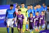 Cầu thủ Quảng Ninh đã nhận đủ lương, sẵn sàng đấu Viettel