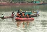 Nữ sinh lớp 10 gieo mình xuống sông Lam tự vẫn