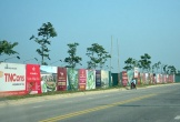 Giới đầu tư sục sôi vì sốt đất tại thị xã Hồng Lĩnh?