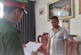 Bắt Giám đốc công ty ở Đà Nẵng lấy sổ đỏ của người khác đem cầm 8 tỷ đồng