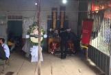 Quảng Bình: Hai chị em sinh đôi chết đuối thương tâm