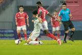 Nhận định Sông Lam Nghệ An vs Hồng Lĩnh Hà Tĩnh (17 giờ ngày 17.4): Đội khách mà thua thì 'đi' hẳn!